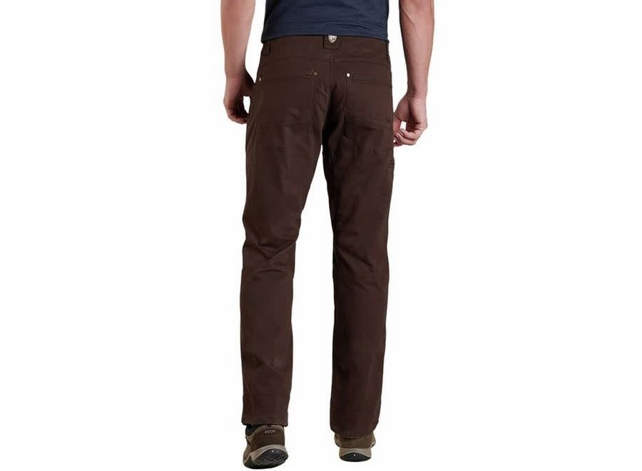 Kuhl Rydr Pant 32 Inseam Clearance