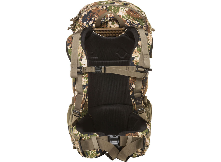 Mystery Ranch Pop Up 38 Backpack