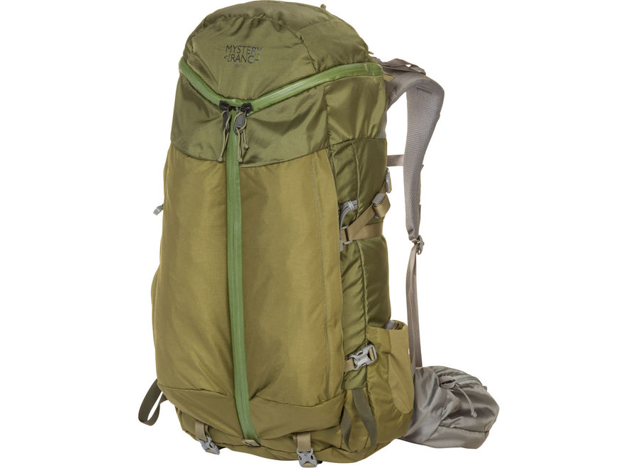 Mystery Ranch Ravine 50L Backpack