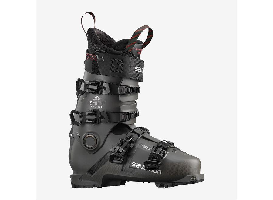 Salomon Shift Pro 120 Alpine Boots