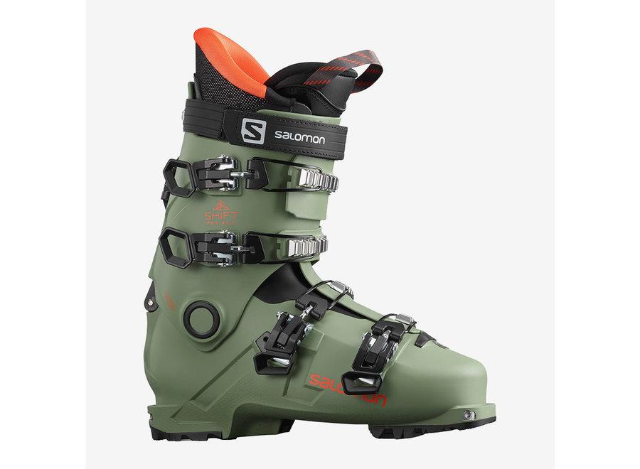 Salomon Kid's Shift Pro 80T Alpine Touring Boots 21/22