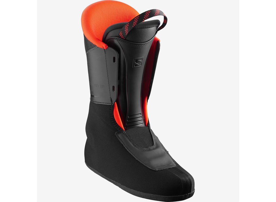 Salomon Shift Pro 80T Alpine Boots