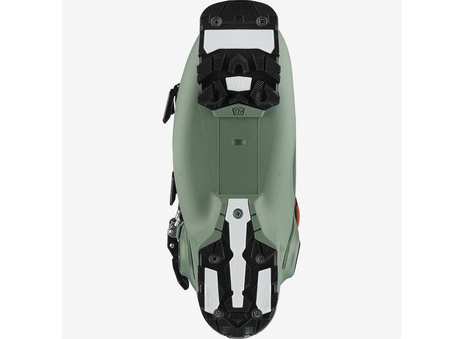 Salomon Kid's Shift Pro 80T Alpine Touring Boots 20/21