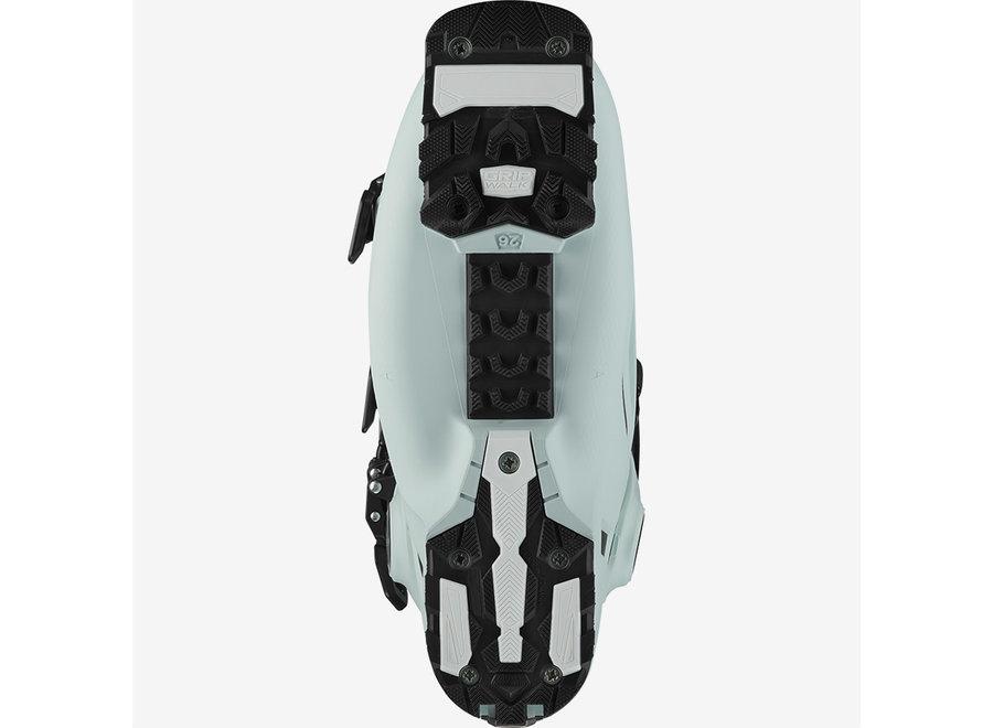 Salomon Women's Shift Pro 110 Alpine Boots
