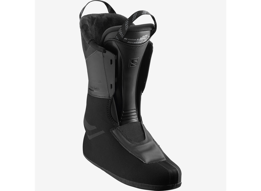 Salomon Women's Shift Pro 90 Alpine Boots 21/22