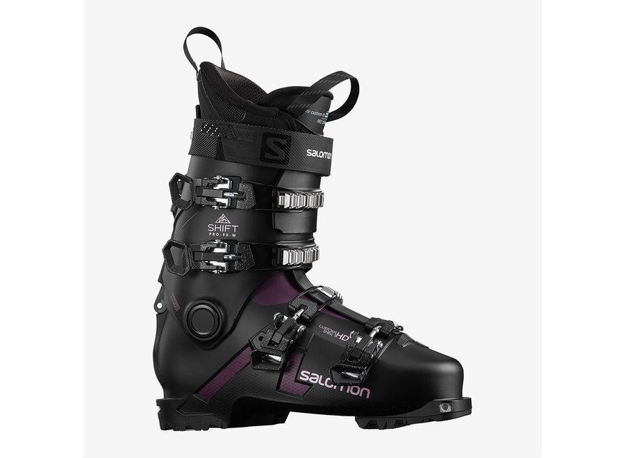 Salomon Women's Shift Pro 90 Alpine Boots