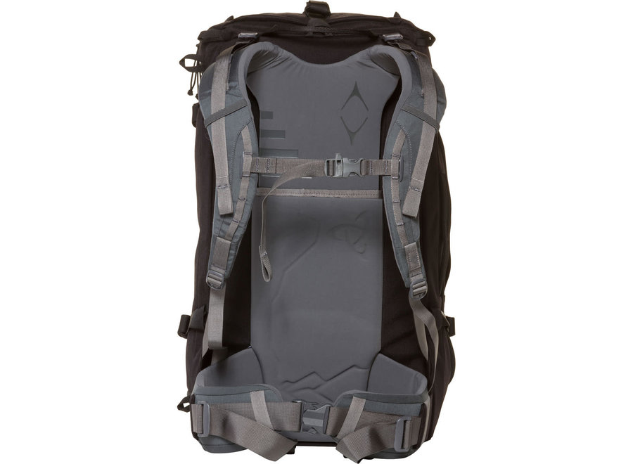 Mystery Ranch Tower 47 Climbing Backpack