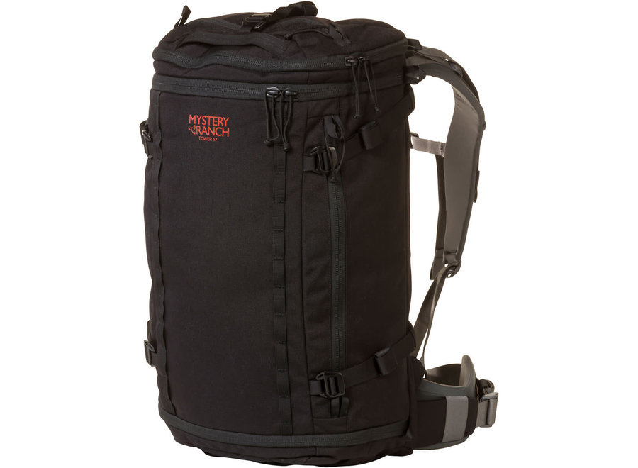 Mystery Ranch Tower 47 Backpack