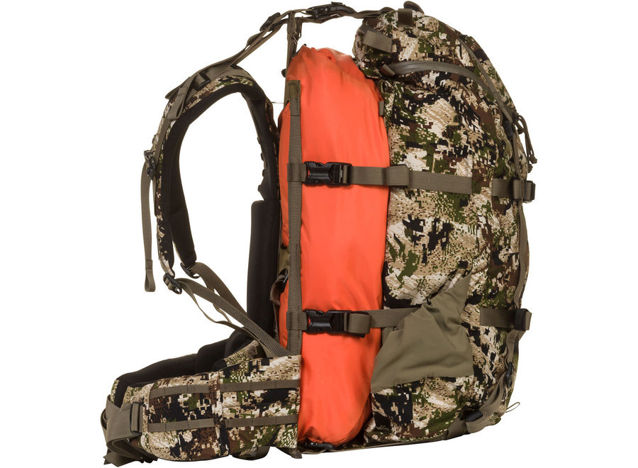 Mystery Ranch Pintler Hunting Backpack