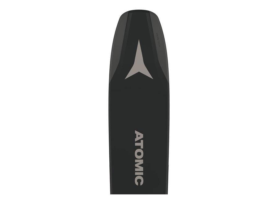 Atomic Backland 107 Ski 20/21