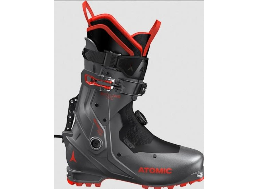 Atomic Backland Pro Boots 20/21