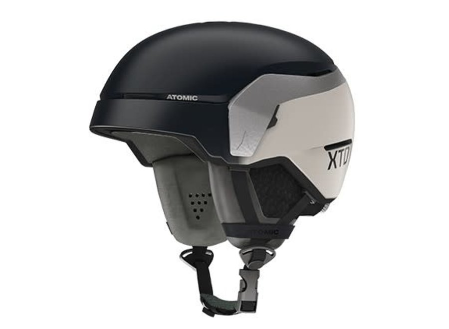 Atomic Count XTD Helmet