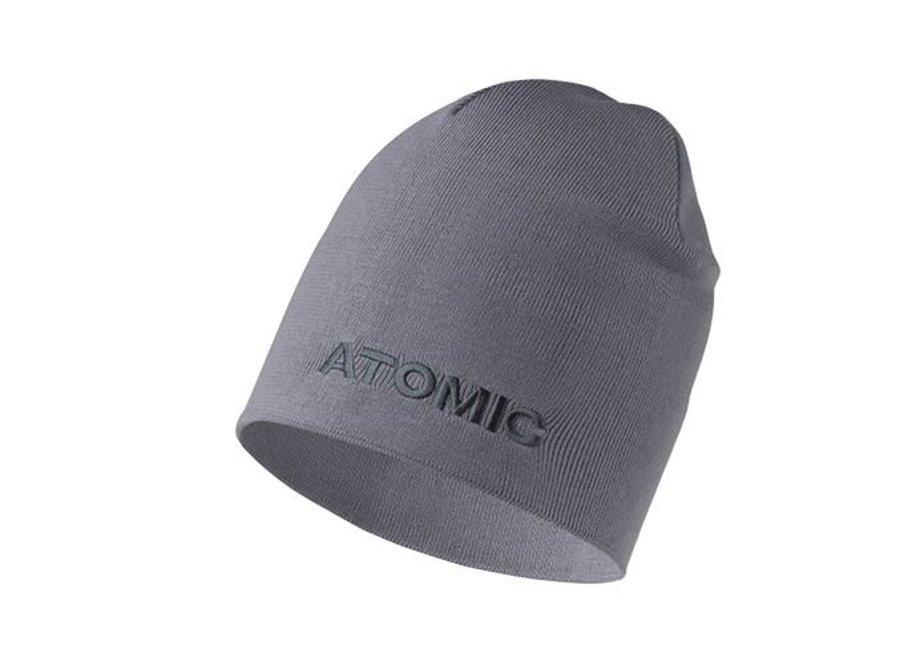 Atomic Alps Beanie