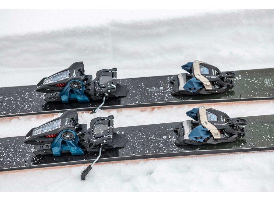 Marker Duke PT 16 Ski Binding 21/22