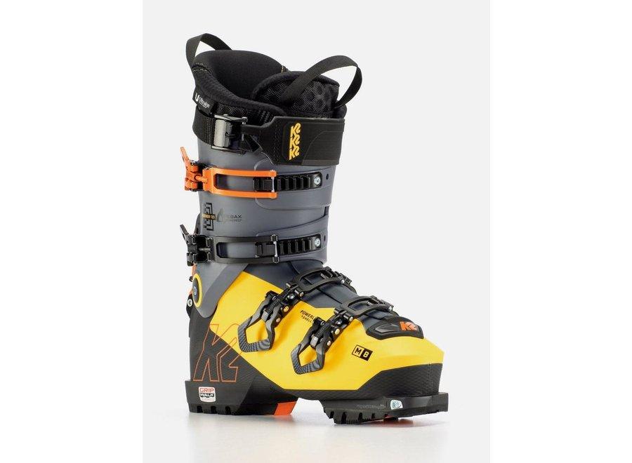 K2 Mindbender 130 Boots 20/21