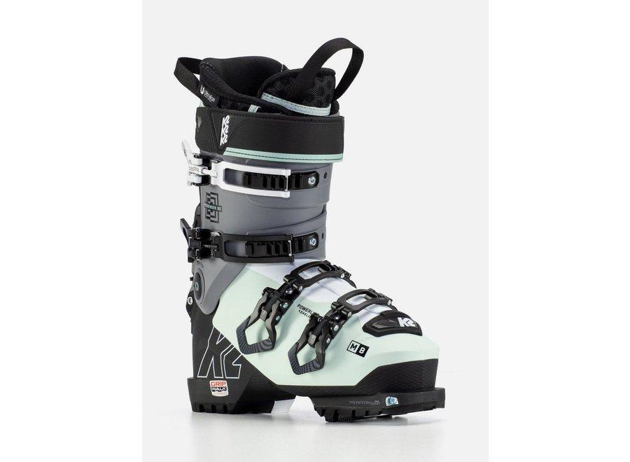K2 Women's Mindbender 90 Alliance Boots 20/21