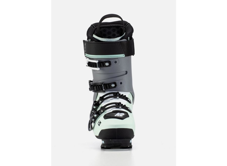 K2 Mindbender 90 Alliance Boots 20/21