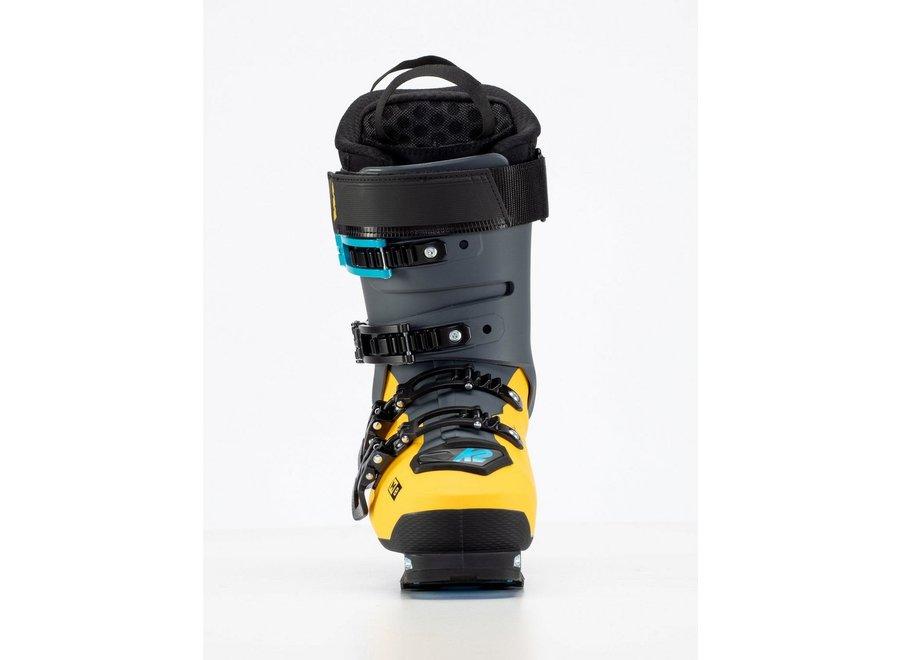K2 Mindbender Team Jr Boots 20/21