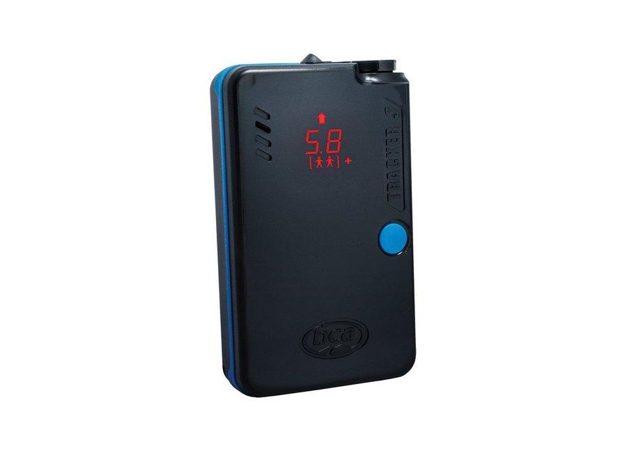 BCA Tracker S Avlanche Beacon