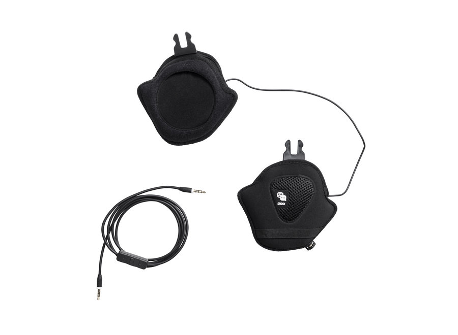 POC Obex Communication Headset