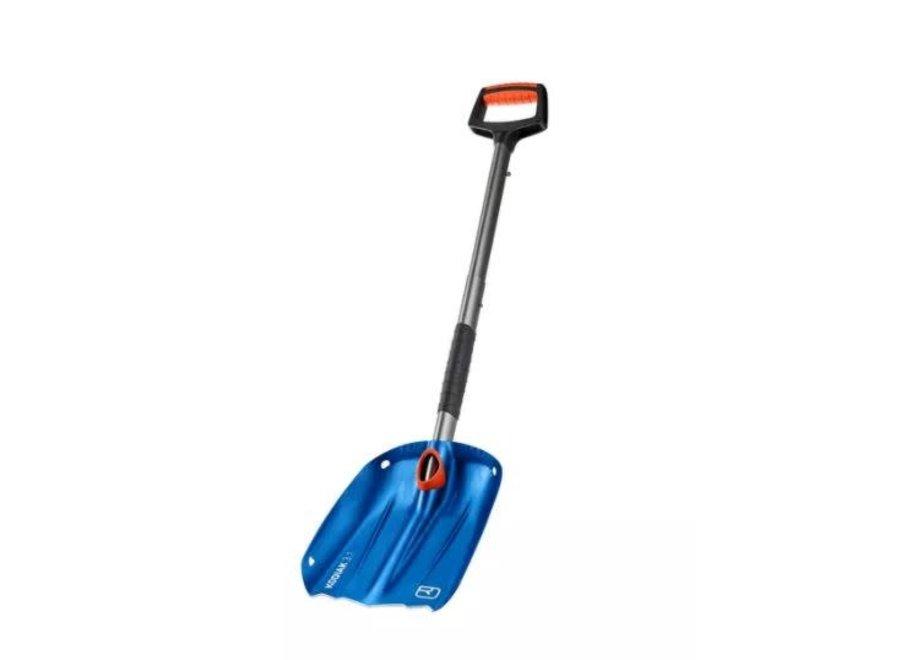 Ortovox Kodiak Avalanche Shovel