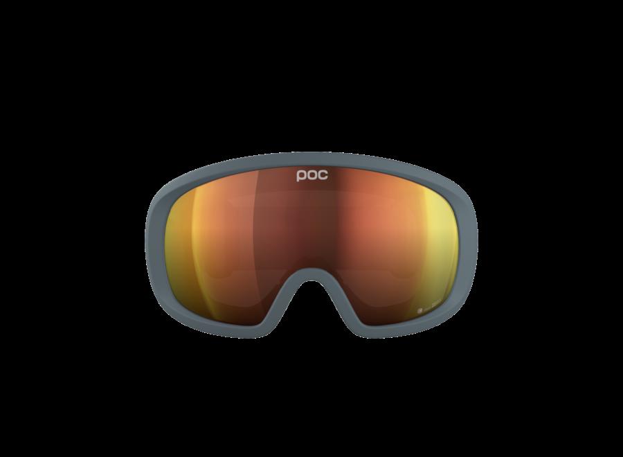 POC Fovea Mid Clarity Goggles