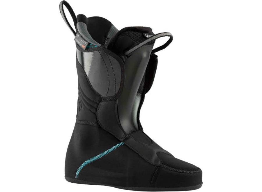 Lange Women's XT3 110 LV Boots Freedom Blue Low Volume 20/21
