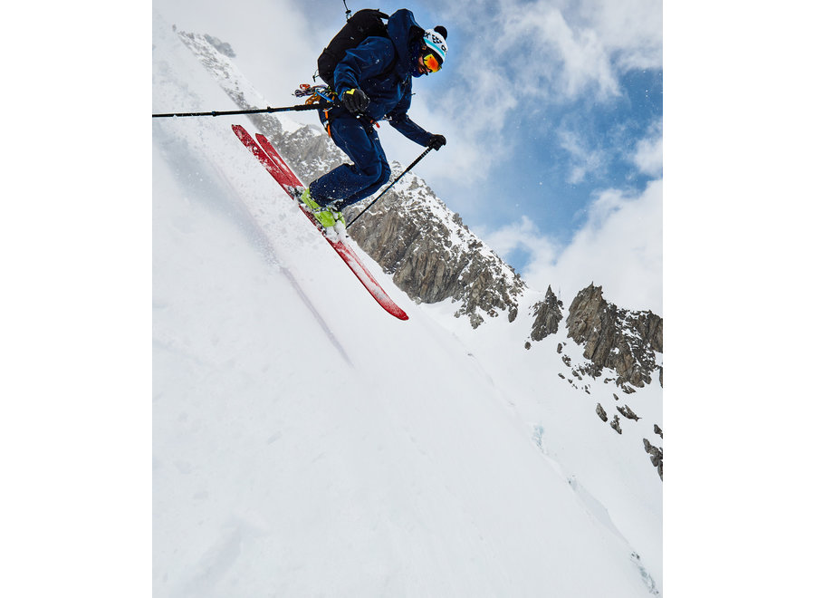 Black Crows Camox Freebird Ski 20/21