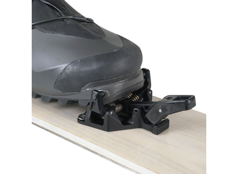 Spark R&D Hardboot Splitboard Tech Toe