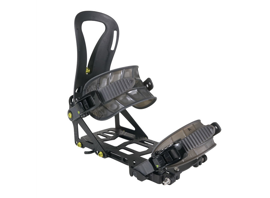 Spark R&D Arc Pro Splitboard Bindings 20/21