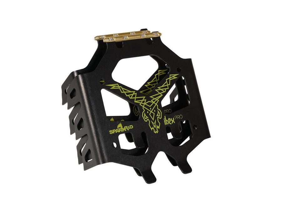 Spark R&D Ibex Pro Crampon