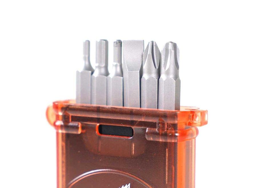 Spark R&D Spark Tool