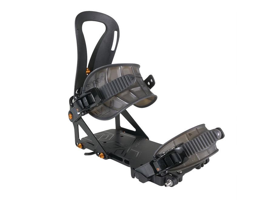 Spark R&D Surge Pro Splitboard Bindings 20/21