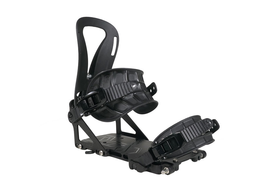Spark R&D Surge Splitboard Bindings 20/21