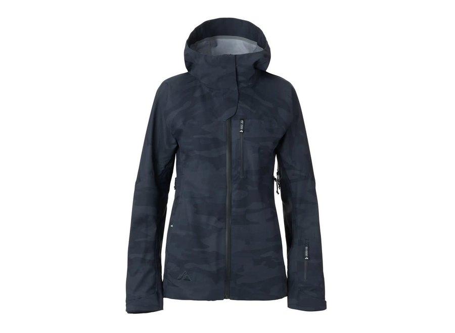 Strafe Women's Meadow Jacket