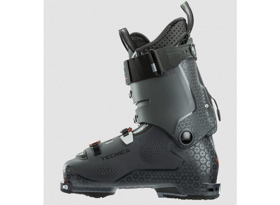 Tecnica Cochise 120 DYN Boot 20/21