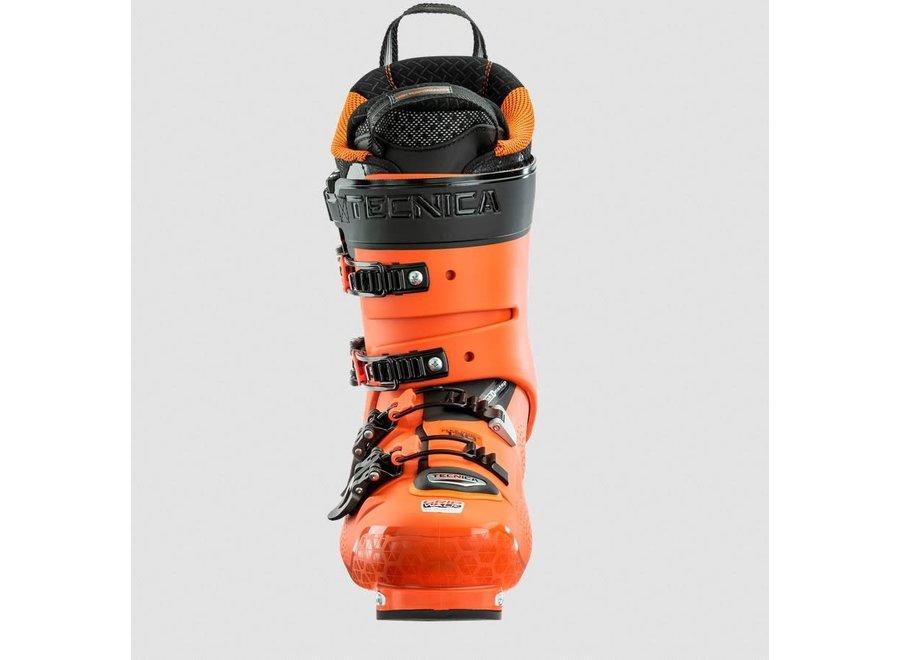 Tecnica Cochise 130 DYN Boot 20/21