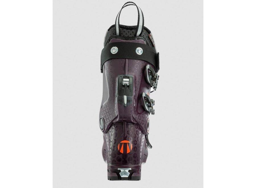 Tecnica Women's Cochise 105 DYN Boot 20/21