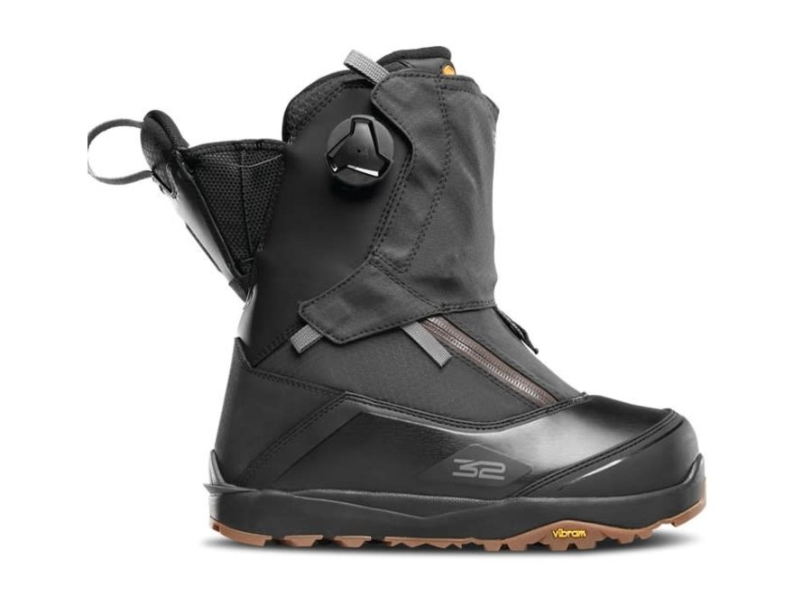 ThirtyTwo Jones MTB Boots 20/21