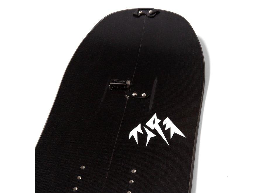 Jones Ultracraft Splitboard 20/21