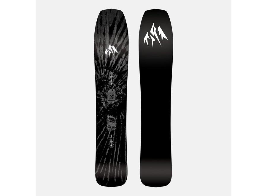 Jones Ultra Mind Expander Snowboard 20/21