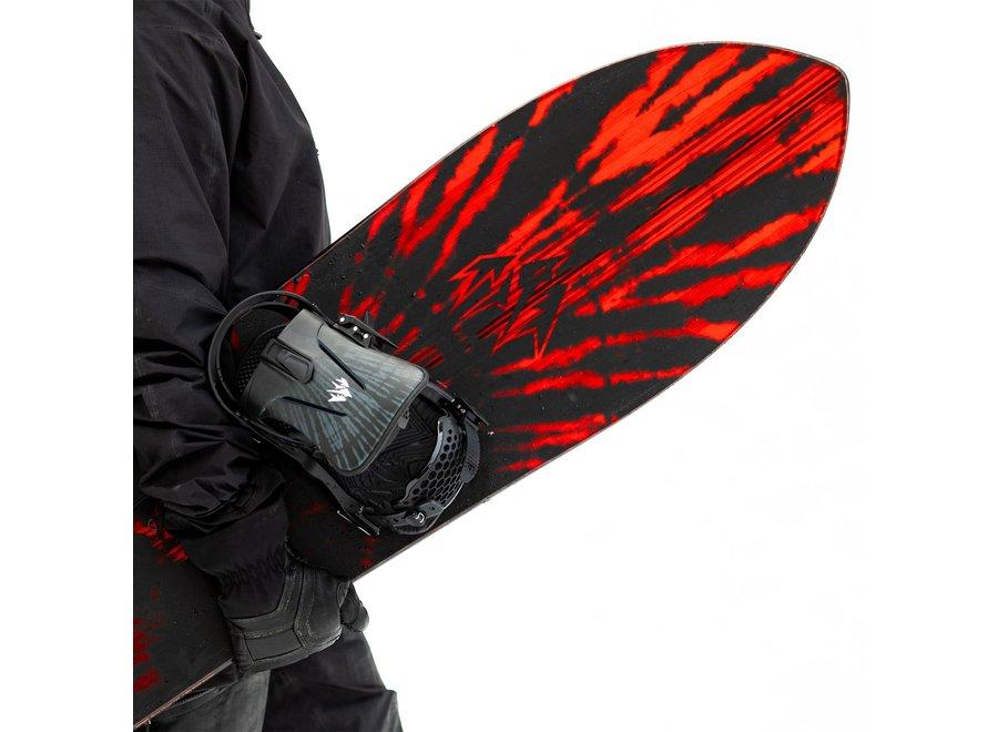 Jones Storm Chaser Snowboard 20/21