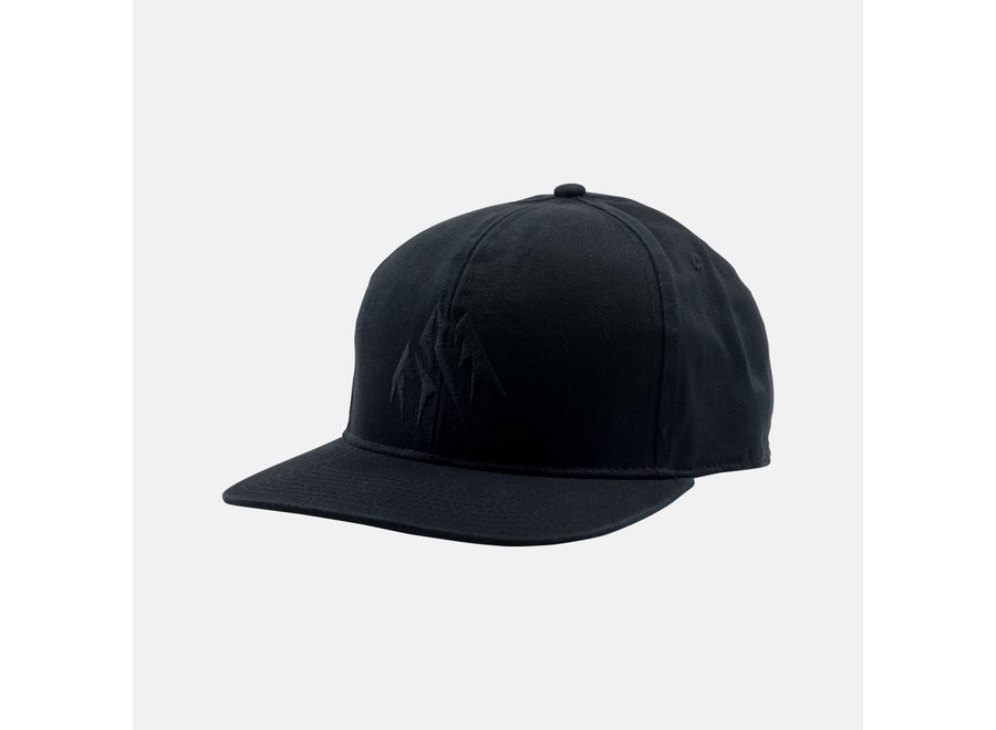Jones Sierra Cap