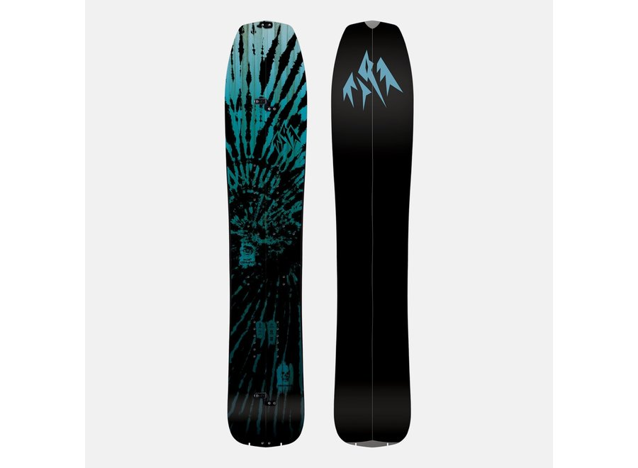 Jones Mind Expander Splitboard 20/21