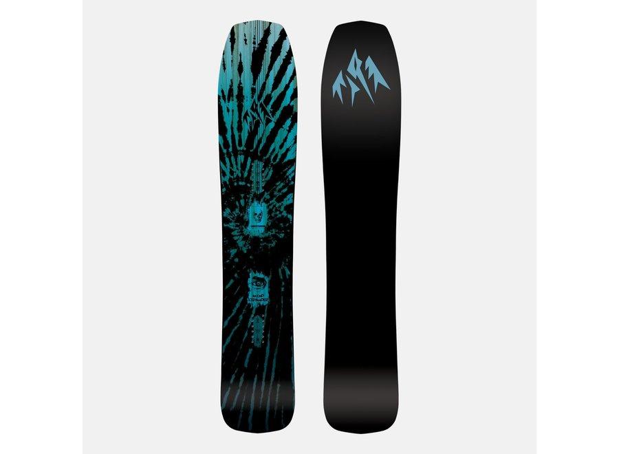 Jones Mind Expander Snowboard 20/21