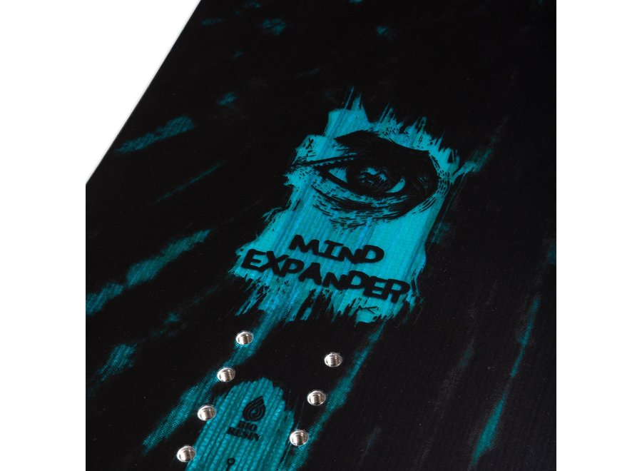 Jones Mind Expander Snowboard 20/21
