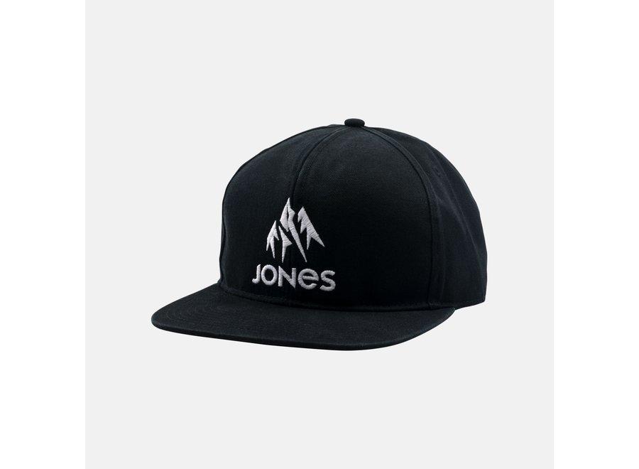 Jones Jackson Cap