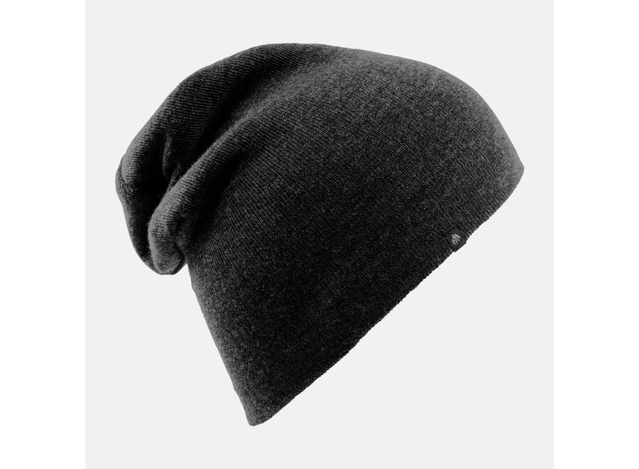 Jones Cortina Beanie