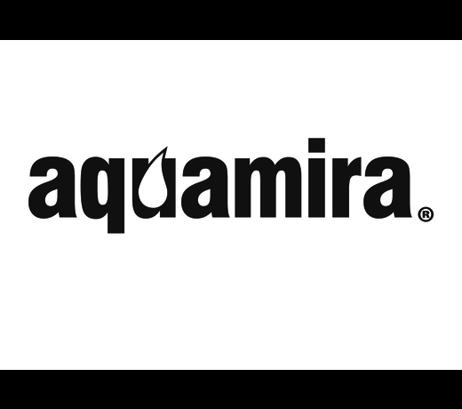 Aquamira