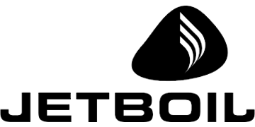 Jetboil